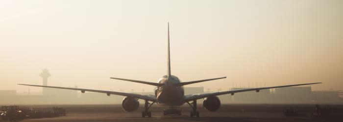 navette vtc vers aeroport de bordeaux